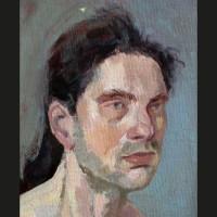 portrait-d'un-homme